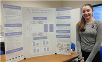 Junior Earns Award for Science Research at WESEF thumbnail182138